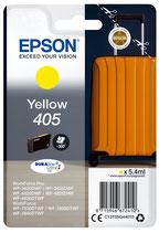 Epson 405 Jaune