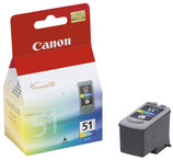 Canon CL541 XL OEM
