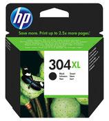 HP 304 Noire XL