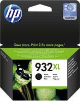 HP 932 Noire XL