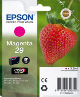 Epson T2903 Magenta