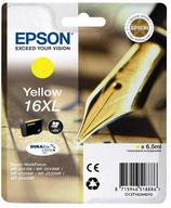 Epson T1634 Jaune XL