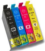 Compatibles Epson T16 XL