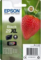 Epson T2991 Noire XL