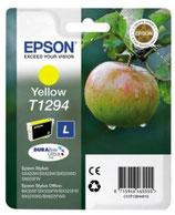 Epson T1294 Jaune