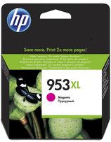 HP 953 Magenta XL