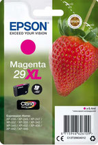 Epson T2993 Magenta  XL