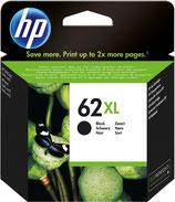 HP 62 Noire XL