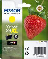 Epson T2994 Jaune XL