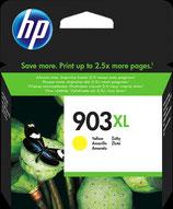 HP 903 Jaune XL