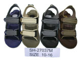 SH27037 ( 42 43 45  )