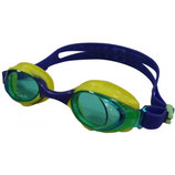 Очки для плавания Aquanox Adult G-2405J