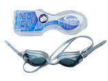 Очки для плавания Grand Sport Adult GS-343342