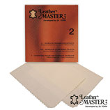 LM Nubuck Cleaning Cloth