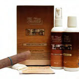 WM Wood Revitalizing Kit (für Naturholz)