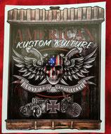American Kustom (SO203)