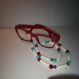 Brillenband / Brillenkette (BRI 001)