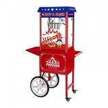 Profi Popcornmaschine