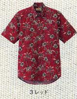 FB4516U アロハシャツ