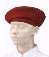 AP483     ベレー帽