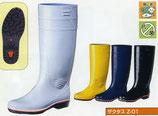 弘進  ザクタス Z-01耐油長靴