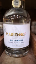 Alter Marienhof Waldhimbeer 0,5l