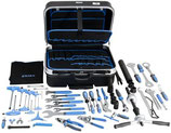 バイクツールセット50pcs in tool case