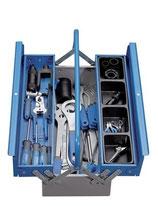 バイクツールセット37pcs in tool box