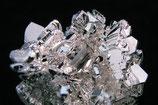 Magnesium-Komposition 1 KG