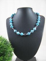 Damen-Halskette