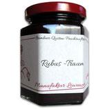 Rubus-Traum