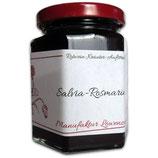 Salvia-Rosmarinus