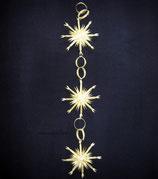 L 3 Lichtchenkette