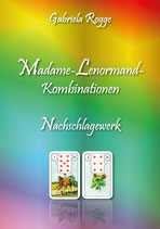 Lenormand-Kombinationen mit allen 36 Karten