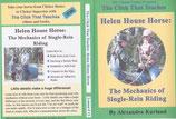 Lesson 13: Helen House Horse
