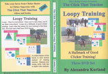 Lesson 18:  Loopy Training