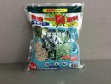 有機一発肥料葉菜類用1kg・5kg・20kg【代引き不可商品】