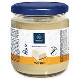 Leonidas Pâte à tartiner Manon (200gr)