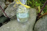 80 g Lemonseife Eule