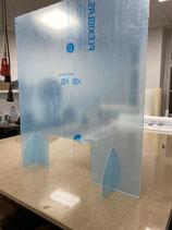Nies- und Hustenschutz 700 x 900 mm