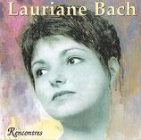 """Album """"Rencontres"""""""
