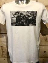 Tee-shirt homme #10'tation