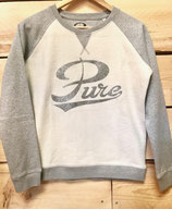 Sweat Glitter Pure