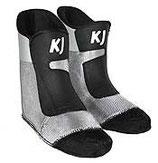 Boot Liner - KJ PowerShoe - Children