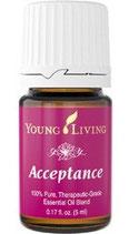 Acceptance - Sich annehmen - 5 ml