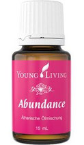 Abundance - Erfüllung Ätherisches Öl - 15 ml