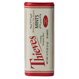 Thieves Mints (30) - 21g