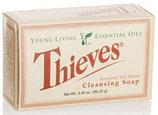 Thieves Bar Soap - Thieves Reinigende Seife – 99,25 g