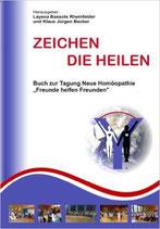 ZEICHEN DIE HEILEN