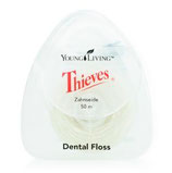 Thieves Dental Floss - Thieves® Zahnseide - 50 m